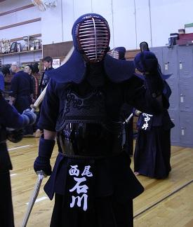 2015ishikawa1.jpg