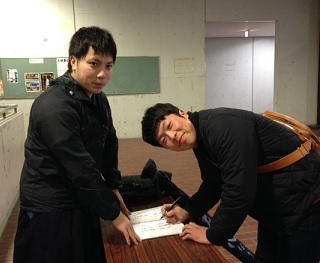 2015ishikawa2.jpg