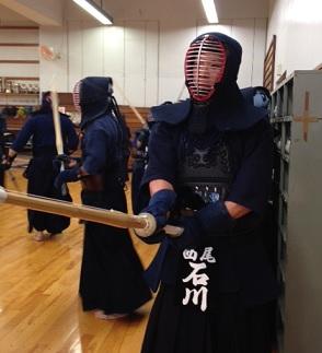 2015ishikawa3.jpg