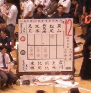 2015kantobousaifuji.jpg