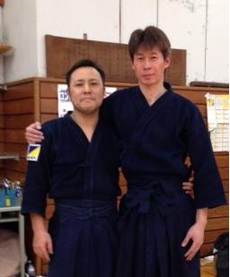 2015kiyotake.jpg