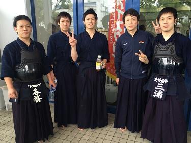 2015kochi2.jpg