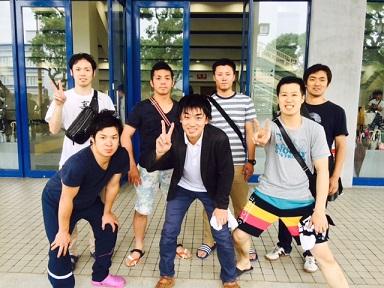 2015kochi_ishizuka.jpg