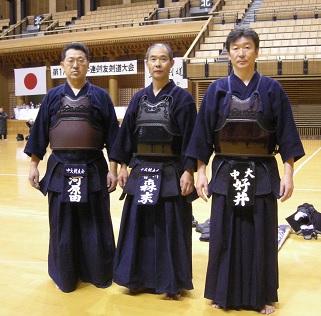 2015matsuyama1.jpg