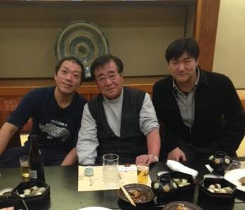 2015matsuyama142018.jpg