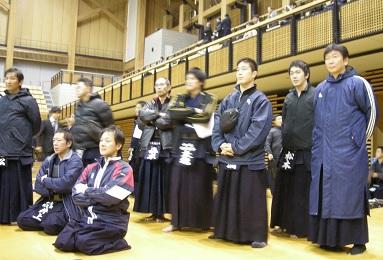 2015matsuyama2.jpg