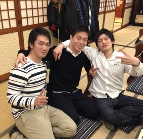 2015matsuyama5.jpg