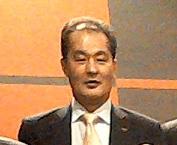 201602075.jpg