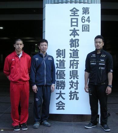 20160429nagasaki3.jpg