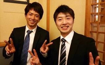 2016hosaka_kubota.jpg