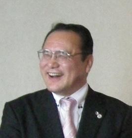 201705015sawada.jpg