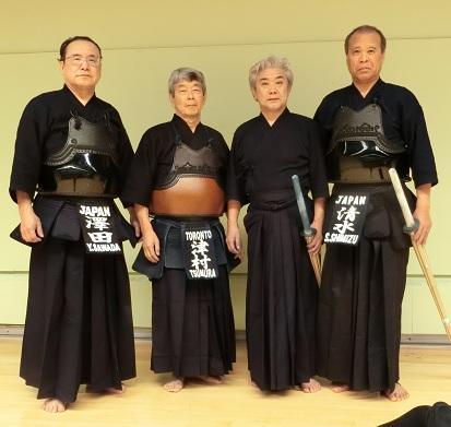 20171210sawada.jpg