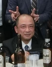 2018042116.jpg
