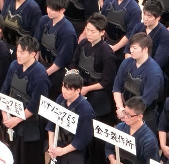 2018yukichika.jpg