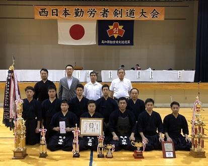 20190609tokushima.jpg