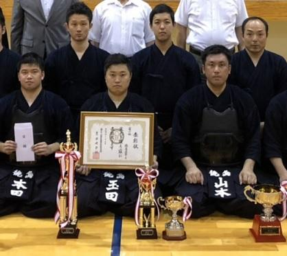 20190609tokushima1.jpg
