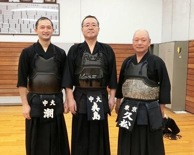 20191005hisamatsu.jpg