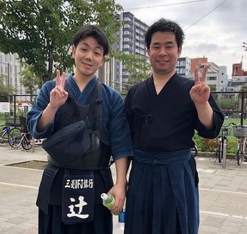 20191012uchiyama.jpg