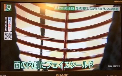 20200615nhk_kendo.jpg