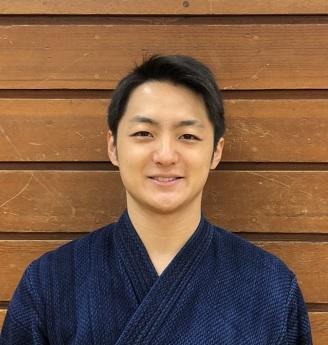 2020hirosawa.jpg