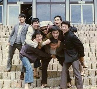 44-2kawakami.jpg
