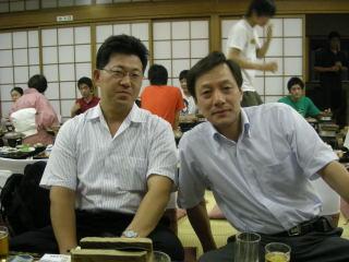 DSCN0349.JPG