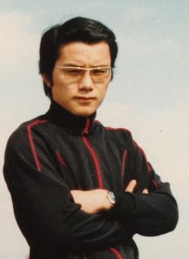 asakawasawada.jpg