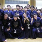 2020takauchi1.jpg