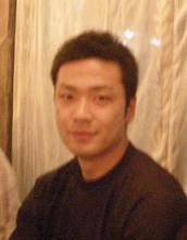 fujiyama2011.jpg