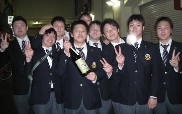 h22tsuruhashi.jpg