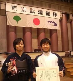 hiramoto_suzuki.JPG