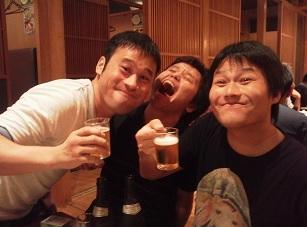 ichi_nakano_kawamata.jpg