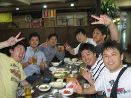 ichihara005.jpg