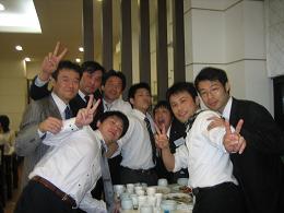 ichihara035.jpg