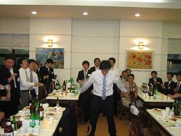 ichihara037.jpg
