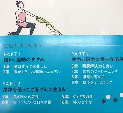karadawoyokusitakereba2.jpg