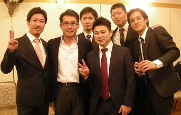 kiwada0704.jpg