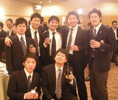 kiwada_ishikawa.jpg