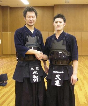 kiwada_kame.jpg