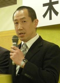 kiwada_narazaki.jpg