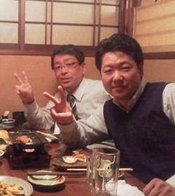 kiyosumi_kudo.jpg