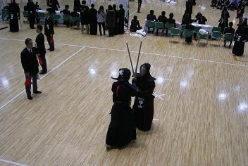 kosonen2012_inoyama.jpg