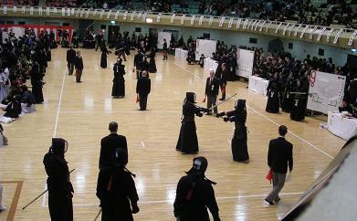 kosonen2012_kawaguchi.jpg