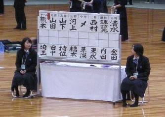 kuma_saitama.jpg