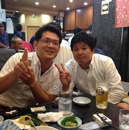 kumamoto2s.jpg