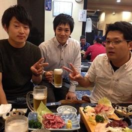 kumamoto5s.jpg