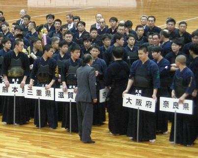kumamoto_osaka.jpg