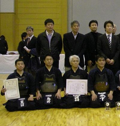 kyotoyusho1.jpg