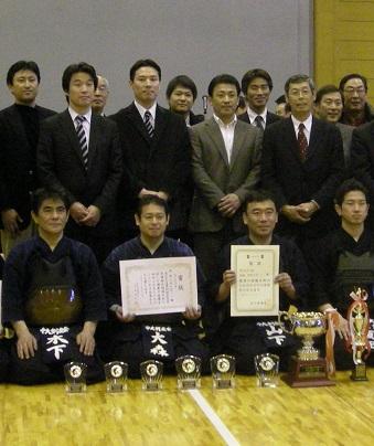 kyotoyusho2.jpg