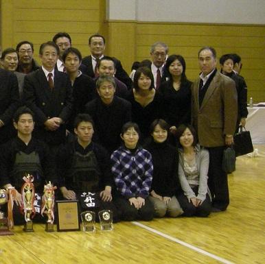 kyotoyusho3.jpg